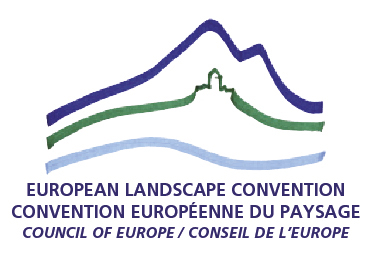 Convenção Europeia da Paisagem