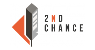 2nd Chance - logotipo