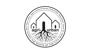 AGRI-URBAN logotipo