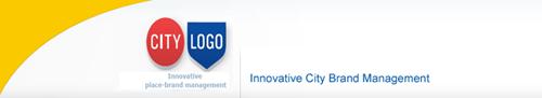 CITY LOGO – Innovative City Brand Management