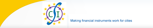 CSI Europe-Making financial instruments work for cities