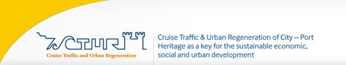 Cruise Traffic and Urban Regeneration
