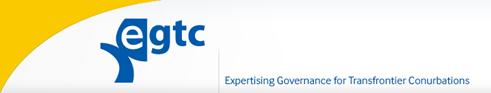 Expertising governance for european transfrontier conurbations