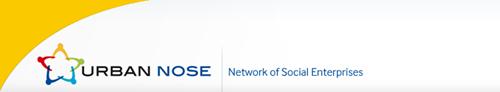 N.O.S.E.-Network of Social Enterprises
