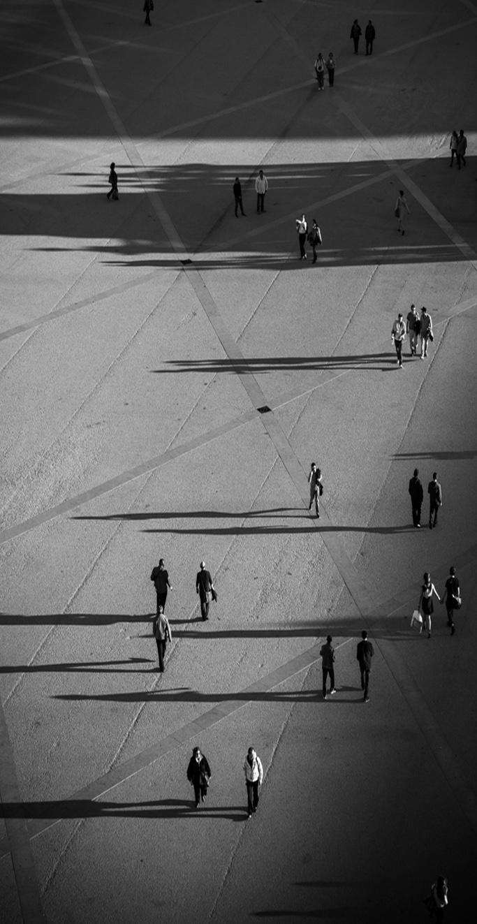 Lisboa, 2013. Adaptado de Andreia (flickr.com). Licença CC 2.0