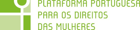 Plataforma Portuguesa dos Direitos das Mulheres