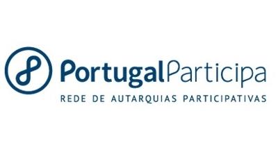 Portugal Participa - Rede de Autarquias Participativas