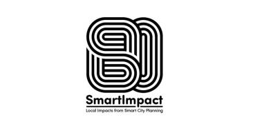 SMARTImpact - logotipo