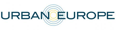 J P I urban europe logotipo