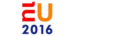 Presidência Holandesa do Conselho da União Europeia, 2016