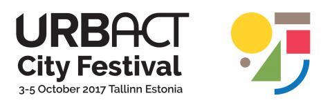 URBACT Festival