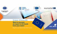EU MOOC