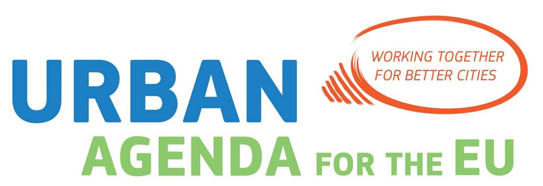 EU Urban Agenda